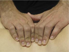 masaje linfatico