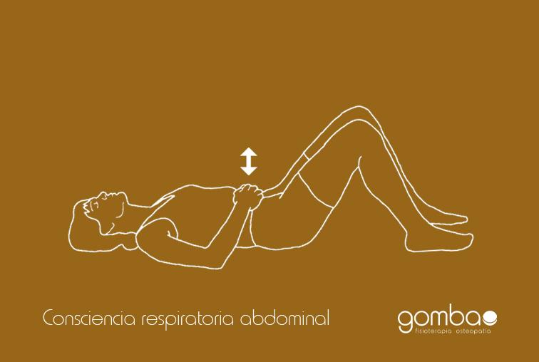 8 abdominal